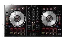 New! Pioneer DDJ-SB 2 Channel PRO DIGITAL DJ Controller for Serato Fast Shipping