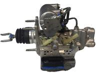 2010 - 2015 Toyota Prius Hybrid ABS Master Brake Cylinder Booster | 47210-76100