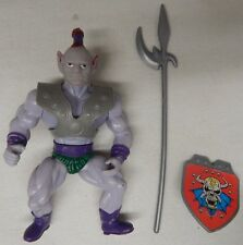 Sunco/Sewco Galaxy Fighter/Warriors BALTARD - (MOTU KO / Size) Figure