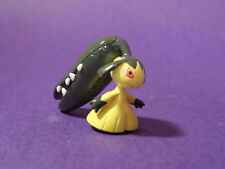 U3 Tomy Pokemon Figure 3rd Gen Mawile Old Version (Excellent condition)