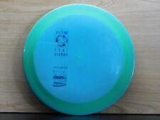 OOP Innova ECHO STAR ARCHON 175g Disc Golf