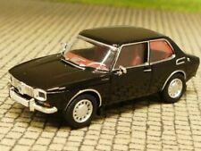 1/87 Brekina PCX Saab 99 schwarz 870047