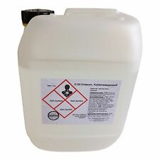 2 Kanister  Heiz-Petroleum Kristall für Kero Inverter und andere Petroleumöfen