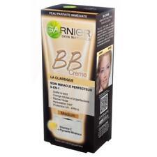 GARNIER - Skin Active Bb Crème Classique - Teinte Medium - 50Ml