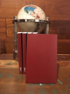 AA Big Book First 164 Mini Edition Alcoholics Anonymous w/Free Bookmark