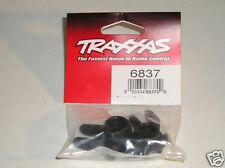 6837 Traxxas R/C voiture pièces de Réchange DIRECTION blocs gauche et droit