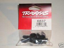 6837 Traxxas R/C Car Spares Steering Blocks Left & Right Slash Stampede 4x4 New