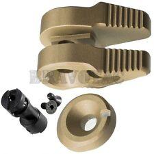 Strike Industries Flip Switch Ambi Safety Selector Kit 60/90-Degree 5.56/223/308