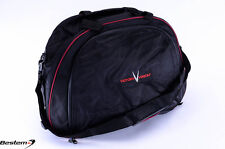 Victory Vision Top Box Case Trunk Liner Bag Topliner, Black By Bestem SYDNEY