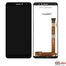 """New Alcatel 3V 5099Y 5099A 5099D 6"""" Touch Screen LCD Display Assembly UK STOCK"""