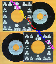 LP 45 7'' SHIRLEY Easy livin it's the only way Theme from you're my no cd mc dvd