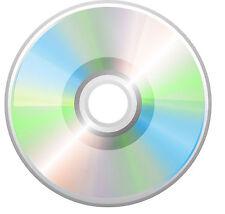 Dell App & Driver Setup Disk For Dell Precision R5400 R5500 T3500 T7500 T5500