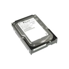 "Dell XK111 Fujitsu MBA3147RC 146GB 15K SAS HDD 3.5"""