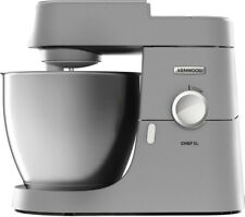 """Kenwood Robot de Cuisine """" Chef XL """"mixeur Blender debout Fouet Mélangeur"""