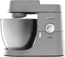 "Kenwood Robot de cocina "" Chef XL ""BATIDORA MEZCLADORA Máquina amasar"