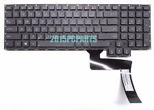 New Asus ROG G750 G750J G750JM G750JX G750JH G750JS G750JW US Laptop Keyboard