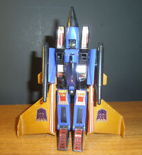 G1 Transformers 2004 Reissue - Dirge