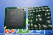 1pcs Refurbish AF82801IBM SLB8Q 82801IBM  BGA IC Chipset graphic chip