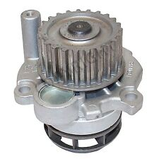 Airtex AW6022 New Water Pump