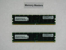 SEKX2D1Z 8GB Approved (2x4GB) PC2-4200 Memory SUN T1000 T2000Z