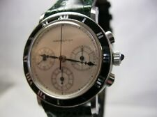 Orologio Watch HAMILTON Piping Rock carica manuale ref. 0359 vero affare