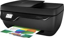 HP OfficeJet 3831 All-in-One Drucker