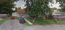 Single Family Home in Lima, Ohio