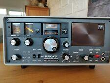 Yaesu FRG-7 Communications Reciever