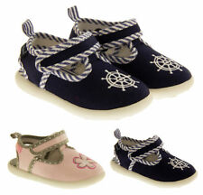 Girls' Canvas Casual Medium Shoes
