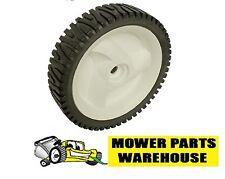 Repl Husqvarna Craftsman Poulan Front Pushmower Drive Wheel 532402111 194231x427