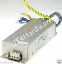 Siemens 6SE3290-0DA87-0FA1 6SE3 290-0DA87-0FA1 MICROMASTER RFI Filter Class A