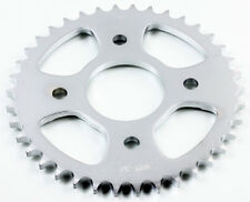 JT 530 Pitch 38 Tooth Rear Sprocket JTR849.38 for Yamaha RD400 1976-1978
