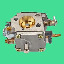 Carburetor carb for stihl TS400 replace#4223 120 0652  4223 120 0600