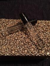 Nest Fragrance BLACK TULIP Eau de Parfum 2 Ea 05 fl.oz/1.5ml Vials