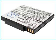3.7V battery for Huawei HBU86, T7200, V810, U7200 Li-ion NEW