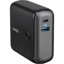 Anker powercore fusion 10000 power battery, wall and portable charger