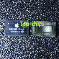 New Chip U7 338S1216-A2 Main Power supply Managerment IC FOR iPhone 5S Repair