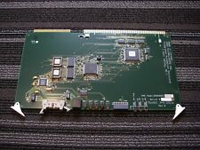 NovaTech D/3 Ethernet Board A41392a (Texas Instruments, GSE) - Used