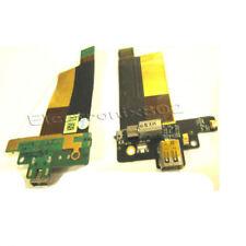 HTC Touch Pro T7272 Charging Port connector Flex Cable Vibrator Repair part UK