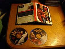 Rebel Without a Cause (DVD, 2005, 2-Disc Set, Special Edition)