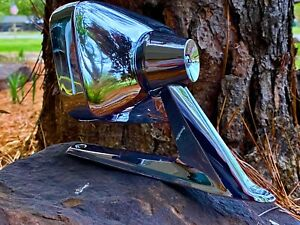 1967 1968 Ford Galaxie 500 LTD Right Passenger Side Rearview Mirror