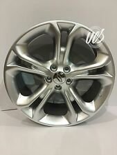 "20"" Ford Explorer Limited Wheel Rim 2011 2012 2013 2014  One Piece"