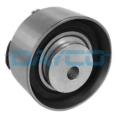 Timing Belt Tensioner Pulley Fits Fiat/Ford/Alfa Romeo 1.2/1.4 Petrol Engines