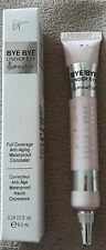 Its Cosmetics Bye Bye Ill 00006000 umination light-med ConcealerNewSealed