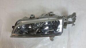 1994-1997 Honda Accord Head Light Head Lamp Front Left Driver OEM