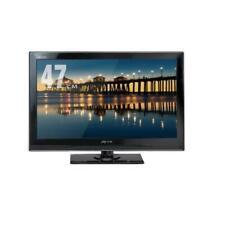"""JTC LED TV  47cm (18,5""""), Fernseher, TV, DVB-T, schwarz"""