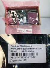 PRODIGY ELECTRONICS PE1A-THY-MOBO-V2.2-TP