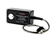 Audioplan PowerPlant 100S - ON SALE!