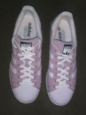 adidas Women's Canvas Athletic Shoes for sale | eBay
