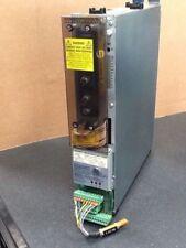 Indramat Servo Drive TDM4-020-300-WO